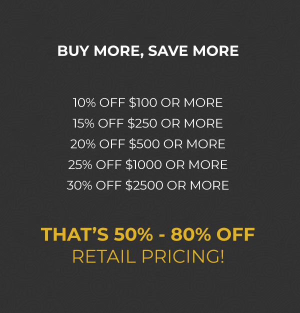 Buy-more-save-more-graphic